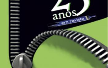 fotografia-revista-25anos